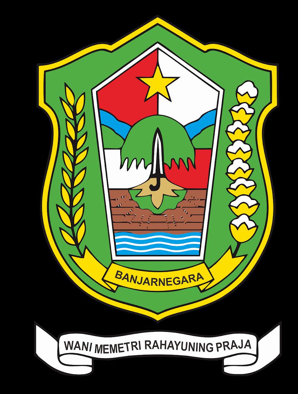 Desa Karangtengah